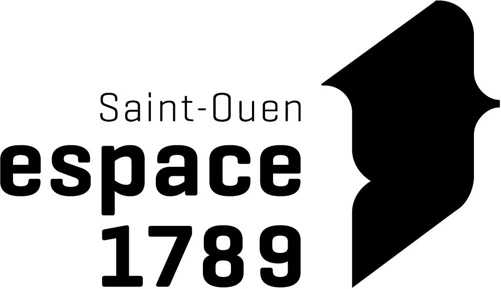 Esapce 1789
