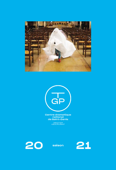 Brochure TGP saison 2020-21