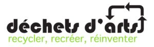 logo-dechet-darts