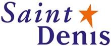 logo-saint-denis