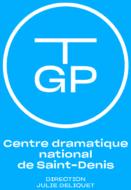 logo TGP
